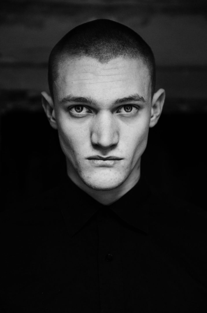 Mateusz Żabka | Fotograf ślubny i okolicznościowy Szczecin